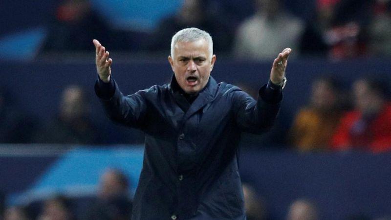 top-5-dclarations-de-jos-mourinho