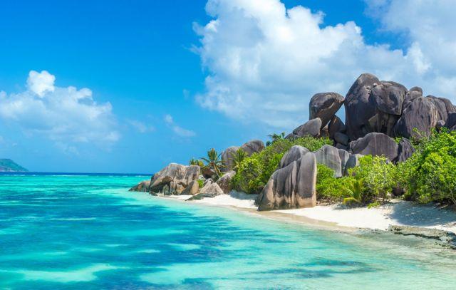 les-10-plus-belles-plages-du-monde