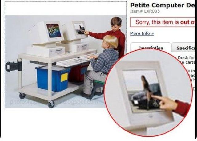 photoshop-fails-top-10-des-rats-de-la-retouche