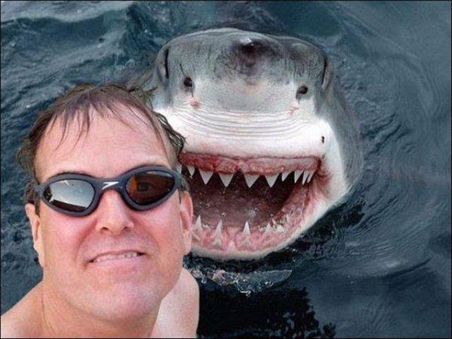 10-selfies-à-éviter