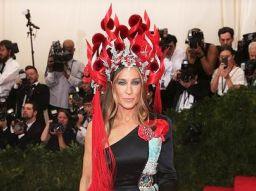 les-10-pires-fashion-faux-pas-des-stars